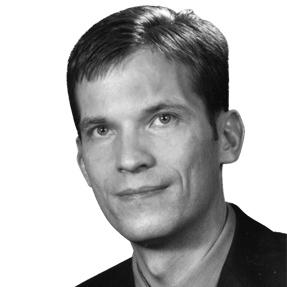 Frank Drewes Harris Interactive
