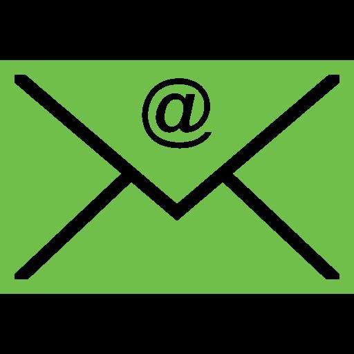 envelope74