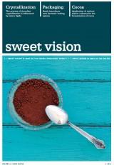 Sweet Vision