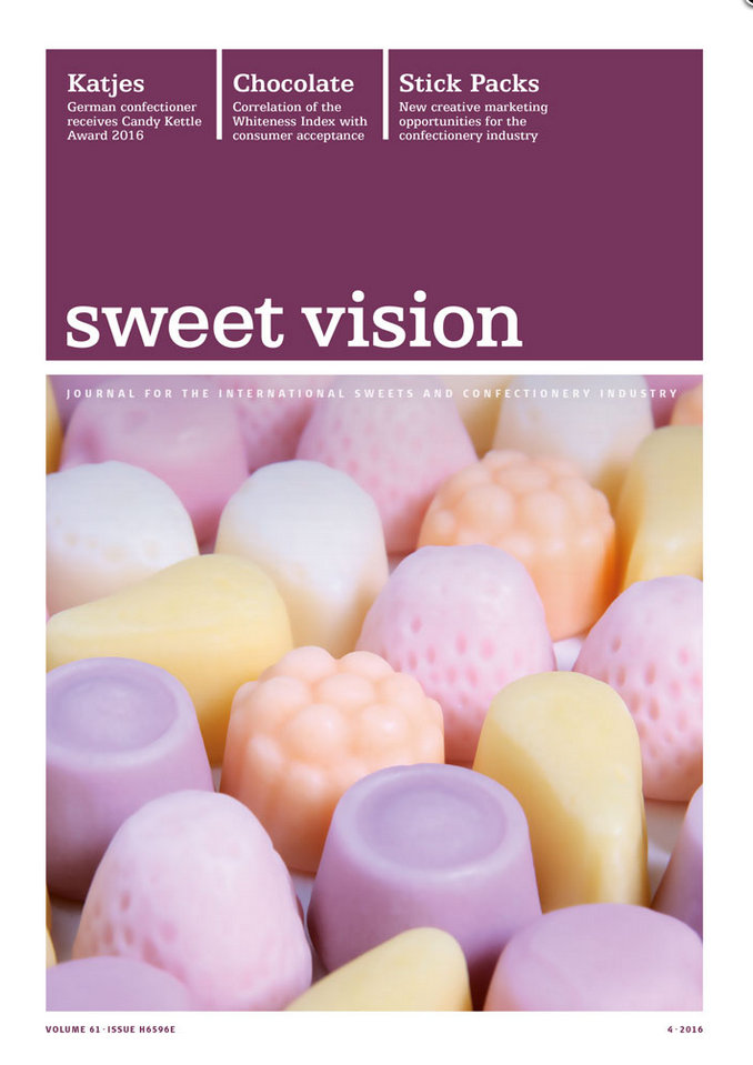 sweet vision 4-2016