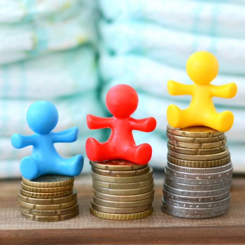 Erfolgreiches Portfolio Pricing durch strategische Preisforschung image