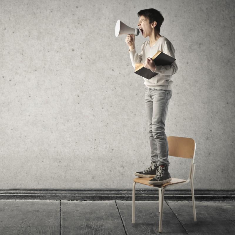 Webinar: Wirkungsvoll kommunizieren – Optimierte Touchpoints durch qualitative Online-Foren image