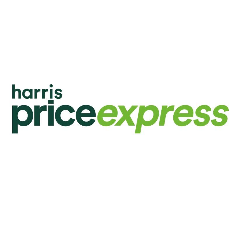 Harris Interactive weitet sein Angebot standardisierter Ansätze auf die Preisforschung aus image