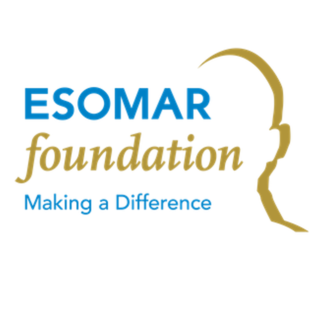Frédéric-Charles Petit, CEO der ITWP Group, tritt Stiftungsrat der ESOMAR Foundation bei image